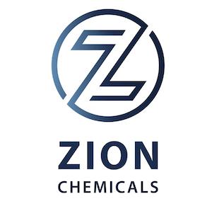 Zion Chemicals